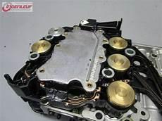 steuerger 228 t automatikgetriebe a1683705406 mercedes a