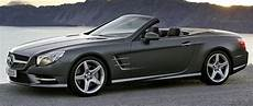 2012 mercedes sl500 review specs pictures price