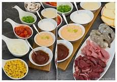 dips für raclette raclette saucen und ein paar ideen receptek raclette