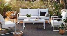 garden decking furniture patio furniture walmart