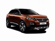 peugeot 3008 crossover 2 0 bluehdi gt line car leasing