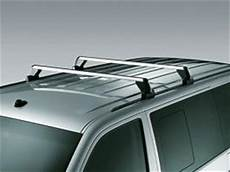vw t5 cer vw t5 roof bars thule 12 300 about roof