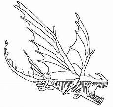 Malvorlagen Ohnezahn Rom Malvorlagen Drachenzahmen Leicht Gemacht Malvorlagen Galerie