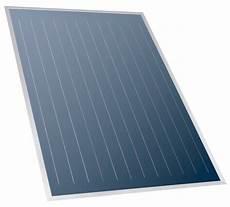prix capteur solaire thermique chauffage climatisation lg ma09ah1 nf1