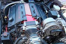 how does a cars engine work 1996 chevrolet express 3500 parking system 1996 chevrolet corvette convertible 188508