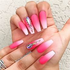 18 ways to update your homecoming nails naildesignsjournal