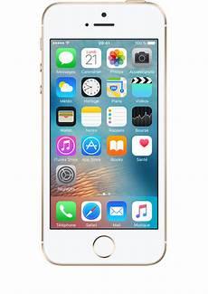 Iphone Se 16go Or Avis Caract 233 Ristiques Prix Avec
