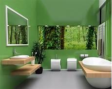glasbilder für badezimmer geeignet glasr 252 ckwand und spritzschutz selbst bauen diy