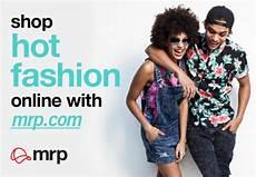 click shop fashion right now with mrp com bellanaija