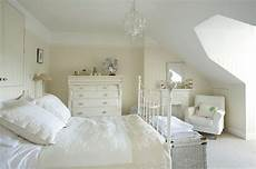 white bedroom ideas 48 impressive bedroom design ideas in white digsdigs