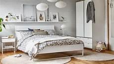 comment choisir un tapis parfait pour ma chambre m6