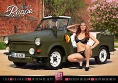 akt kalender 2019 pappe 2019 erotischer oldtimer kalender autobild de