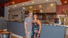 Kitchen Help Downton by Kitchen Proper The Successor To Malia To Open In Bc Next