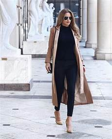 the maxi coat coat trend that you will be wearing in autumn winter 2015 outfits and ideas