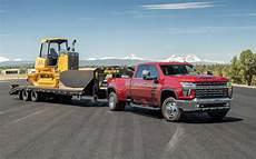 2020 chevrolet silverado 3500 2020 chevrolet silverado 3500 hd the fast truck