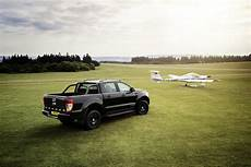 2018 ford ranger black edition limited to 2 500 units