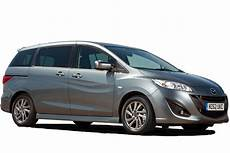 mazda5 mpv 2010 2015 review carbuyer