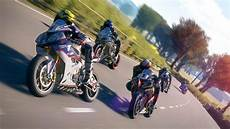 tt isle of the gameplay footage and an official
