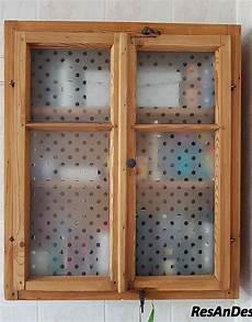 alte holzfenster kaufen bekannte gebrauchte fenster kaufen we68 casaramonaacademy