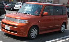 how things work cars 2004 scion xb parental controls file 2004 scion xb rs 1 0 jpg wikipedia
