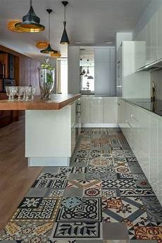 comment adopter le carrelage patchwork 224 int 233 rieur
