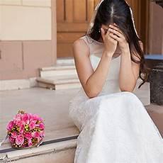Wedding Insurance New Zealand wedding insurance new zealand wedding insurance