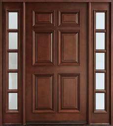 doors jupiter furnishing