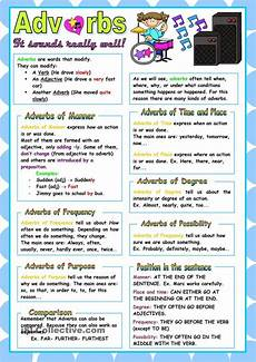 grammar worksheets adverbs of frequency 24690 1570 best images about on