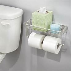 Toilet Paper Shelf Holder Wall Mounted by Brown Wall Mounted Toilet Paper Roll