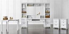 modular home office furniture uk modular home office furniture collections reclaimed pine