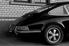 Porsche 911 F Modell Foto Bild Autos Zweir 228 Der