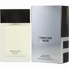 tom ford noir eau de toilette fragrancenet 174