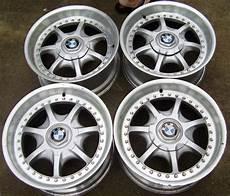 wheels autos 3 wheels german cars for sale