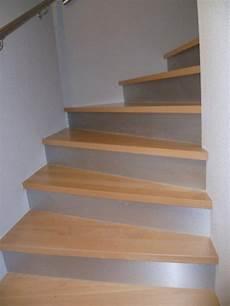 B74 Escaliers Horvat Habillage D Escaliers B 233 Ton Et Les