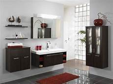 Badezimmermöbel Holz Günstig - badm 246 bel g 252 nstig kaufen holz badschr 228 nke