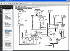 Bmw 318i E36 Wiring Diagram