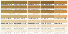 beige color chart with names pictures to pin on pinterest pinsdaddy