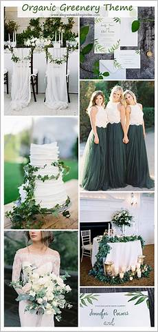 Wedding Themes 2019 8 popular wedding themes to inspire you in 2018 2019