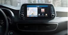 Hyundai Tucson Navigation - discover the hyundai tucson suv range hyundai uk