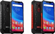 best rugged smartphones of 2019 mobile geeks