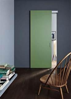 osez la couleur pour peindre vos portes c est top d 233 co