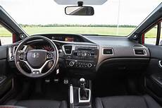 old car manuals online 2002 honda civic instrument cluster 301 moved permanently