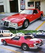 17 Best Images About Zimmer Cars On Pinterest