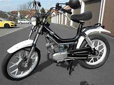 malaguti fifty hf malaguti fifty hf moped mofa bestes angebot roller