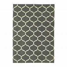teppich flach gewebt grau stockholm 2017 teppich flach gewebt ikea