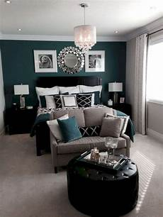 Bedroom Decor Ideas With Furniture by 16 Awesome Black Furniture Bedroom Ideas Futurist