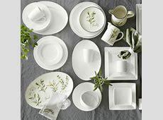 Sonoma Life Style Dinnerware & SONOMA Life   Style Green