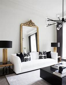 Living Room Modern Home Decor Ideas by Shop Room Ideas Cheap Home Decor Trending Ideas