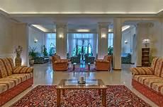 soggiorno abano terme hotel terme belsoggiorno abano terme prezzi 2018 e