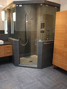 Corner Shower Ideas For Bathroom by Modern Bathroom Design Pictures Remodel For The Home